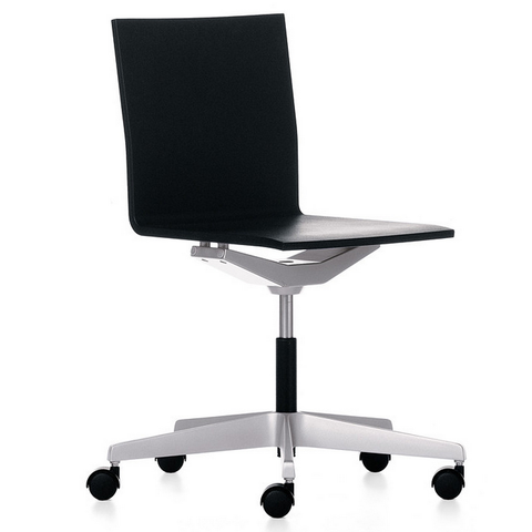 vitra .04 office chair