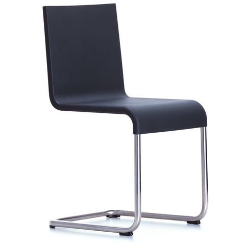 vitra .05 dining chair