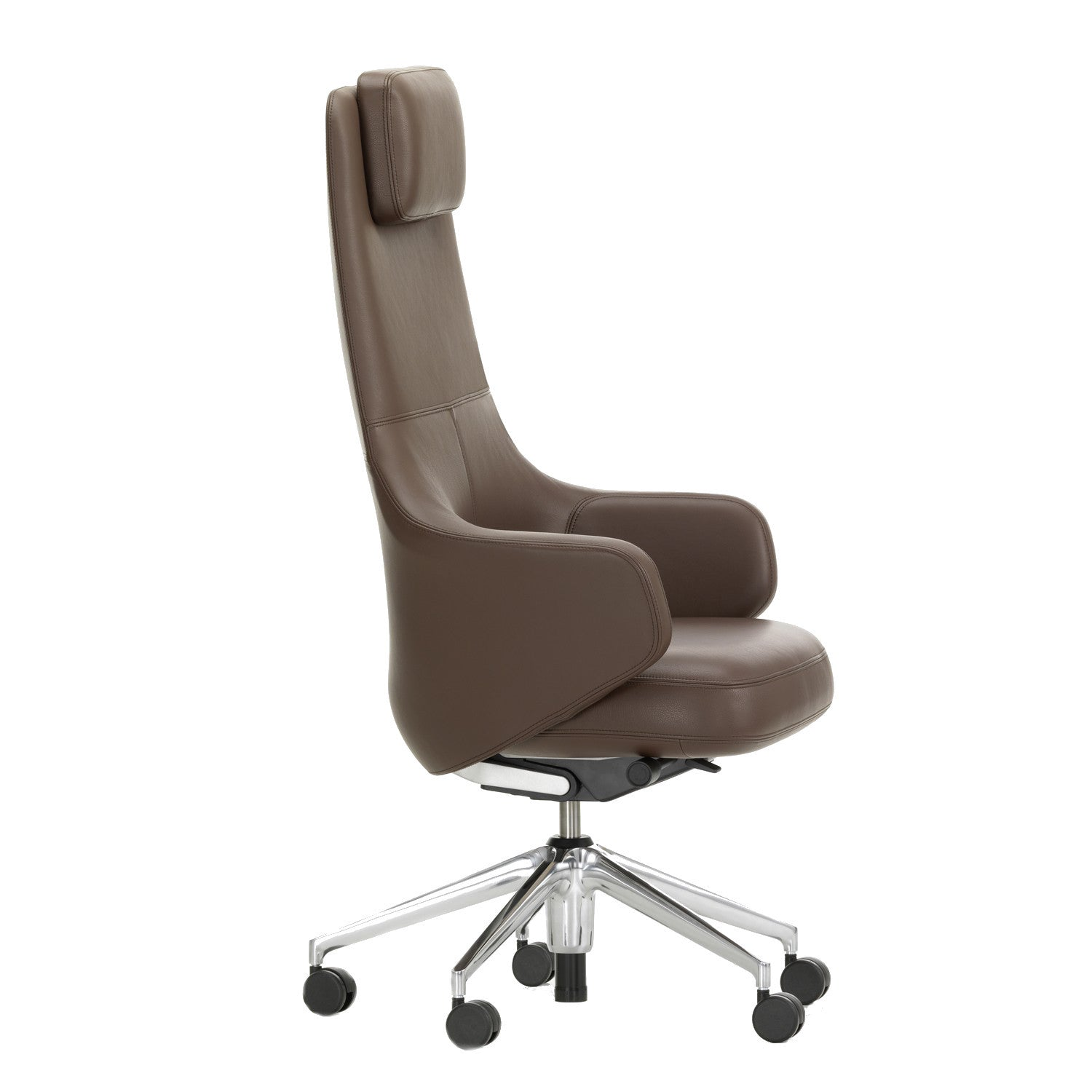 Vitra Grand Executive fice Chair