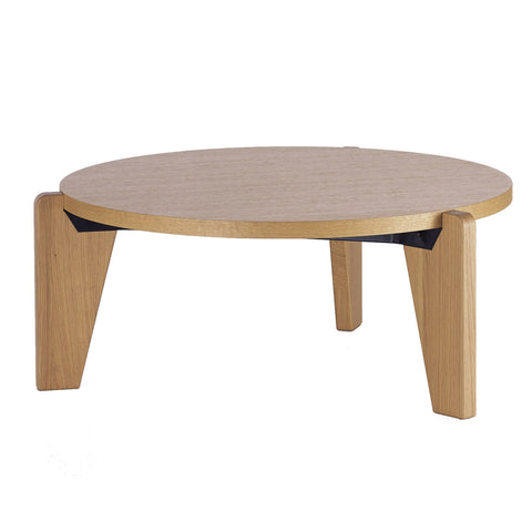 fl wooden table