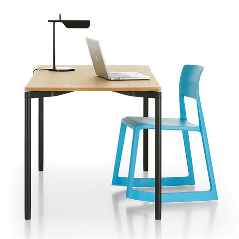 fl contemporary office furniture