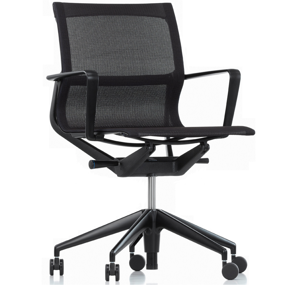 vitra physix chair | fl contemporary office furniture | sarasota