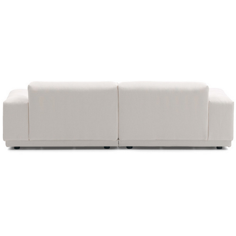 fl contemporary couch