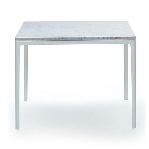 sarasota rectangle table