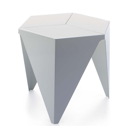 sarasota side table