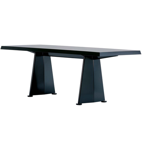 sarasota metal table