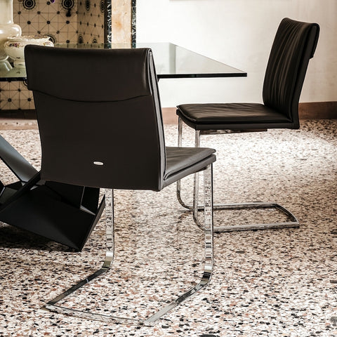 cattelan liz dining chair