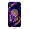 galaxy dream catcher case