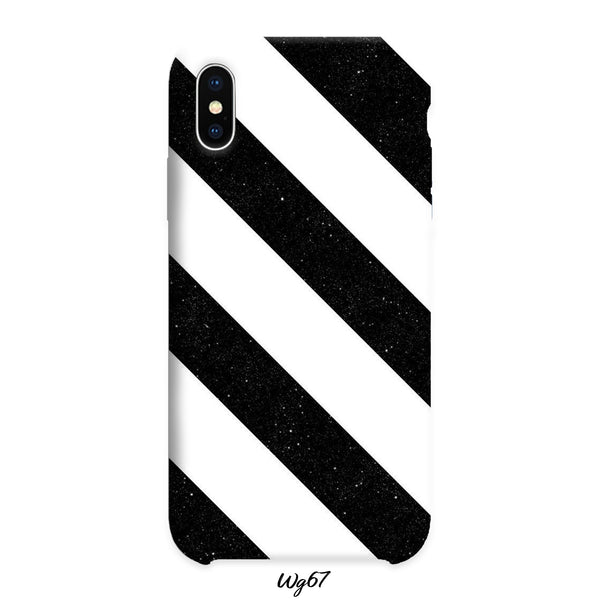 marked marble case