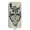 hello owl case