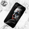 Dark Jocker case