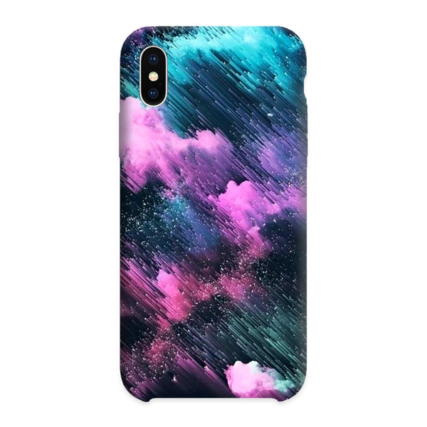 Bubble Marble case