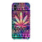 Marijuana colorfull case