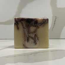 Load image into Gallery viewer, Lemon Patchouli soap
