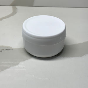 Waterless Lotion bar- Large