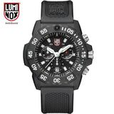 Montre Militaire Luminox Quartz | Survie France