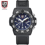 Montre Militaire Luminox Quartz
