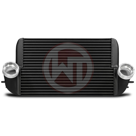 Wagner Tuning BMW X5 X6 E70-E71 F15-F16 Diesel Competition Intercooler Kit - 200001125