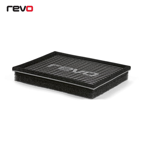 REVO PROPANEL AIR FILTER AUDI S1 2.0 TSI, VW POLO 1.8 TSI