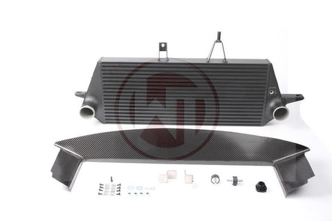 Wagner Tuning Ford Focus RS (500) Performance Intercooler - 200001028