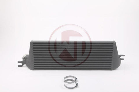 Wagner Tuning Mini Cooper S R56 (2007-2010) Performance Intercooler - 200001026