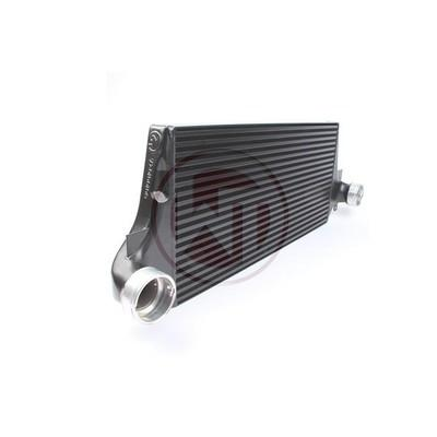 Wagner Tuning VW T5 5.1 and 5.2 TDI EVO1 Performance Intercooler Kit - 200001030