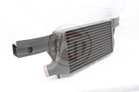 Wagner Tuning Audi RS3 8P EVO 2 Competition Intercooler Kit - 200001033