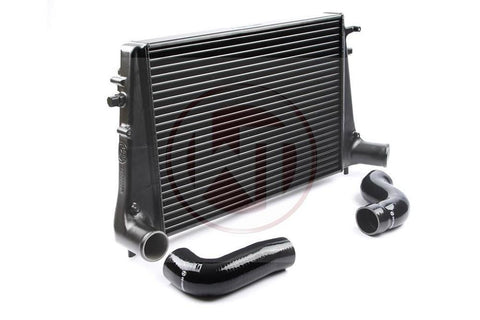 Wagner Tuning VW MK5 MK6 1.6 2.0 TDI Golf Jetta Passat Caddy Competition Intercooler Kit - 200001057