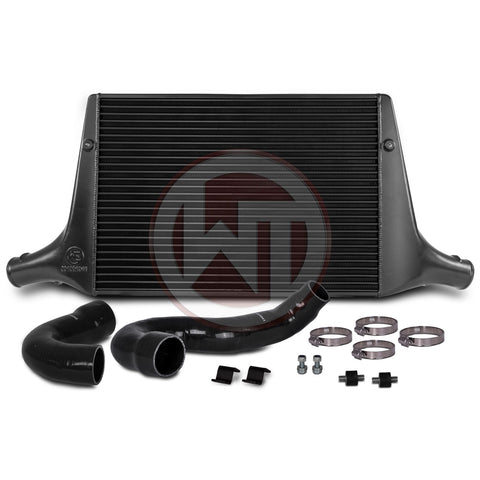 Wagner Tuning Audi A4/A5 2.0 TDI Competition Intercooler - 200001052