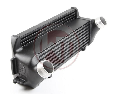 Wagner Tuning BMW F20 F30 N20 N55 M135i M2 1 Series 3 Series 4 Series Competition EVO1 Intercooler Kit - 200001046