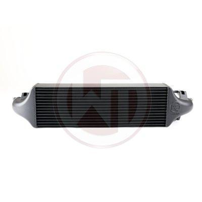 Wagner Tuning Mercedes Benz W176 C117 W242 W246 EVO1 Competition Intercooler Kit - 200001058