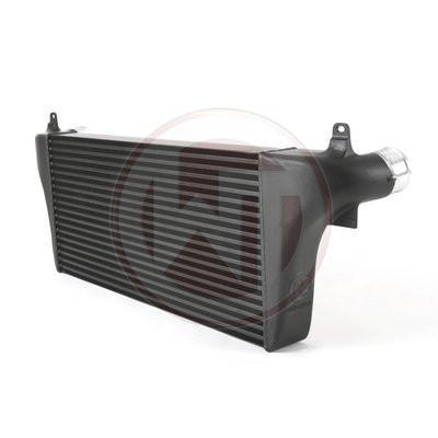Wagner Tuning VW T5 T6 2.0TSI EVO2 Competition Intercooler - 200001067