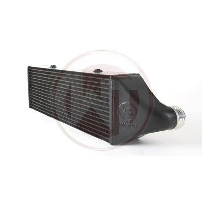 Wagner Tuning Ford Focus MK3 ST Competition Intercooler - 200001068