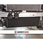 Wagner Tuning Renault Megane 3 RS 250 275 Competition Intercooler Kit - 200001072