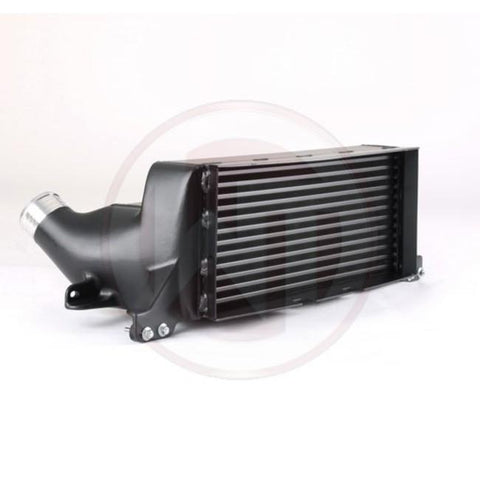 Wagner Tuning Ford Mustang 2.3L EcoBoost Competition Intercooler Kit EVO1 - 200001073