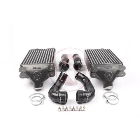 Wagner Tuning Porsche 997/2 Performance Intercooler - 200001075