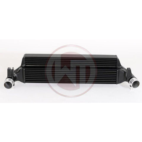 Wagner Tuning Audi Audi S1 EVO1 Competition Intercooler Kit - 200001077