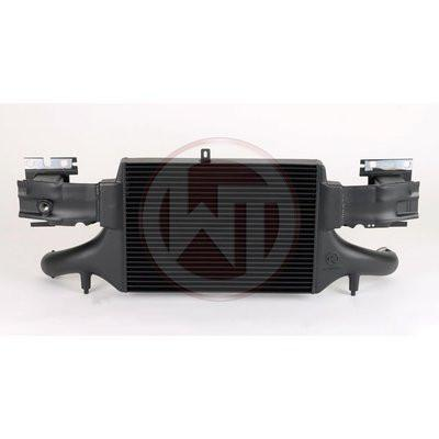 Wagner Tuning Audi RS3 8V & 8V FL Competition Intercooler Kit EVO3 - 200001081-ACC