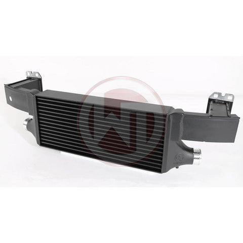 Wagner Tuning Audi RSQ3 8U 2.5TFSI EVO2 Competition Intercooler Kit  - 200001082
