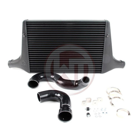 Wagner Tuning Audi A6/A7 C7 3.0 BiTDI Competition Intercooler Kit - 200001103