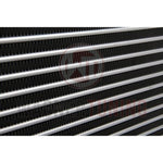 Wagner Tuning Audi C7 A6 3.0 TDI Competition Intercooler Kit - 200001085