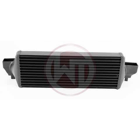 Wagner Tuning Mini Cooper S John Cooper Works JCW (GP) F54 F56 F60 Competition Intercooler Kit - 200001089