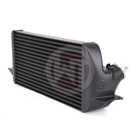 Wagner Tuning BMW F07/10/11 520i 528i N20 Competition Intercooler Kit - 200001092