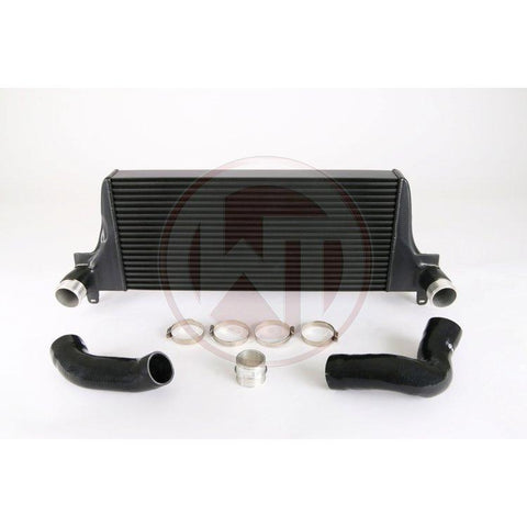 Wagner Tuning VW Volkswagen Transporter Multivan T5.1 2.5TDI Competition Intercooler Kit EVO2 - 200001093