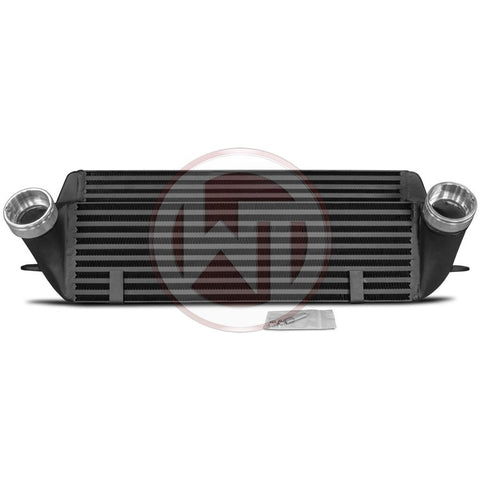 Wagner Tuning BMW E8x E9x X16d X20d Performance Intercooler Kit - 200001098