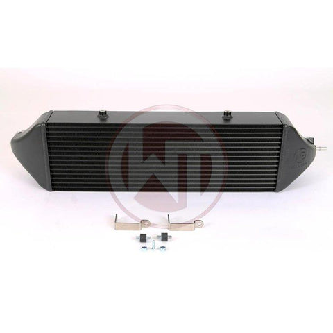 Wagner Tuning Ford Focus MK3 1.6L EcoBoost Competition Intercooler Kit - 200001104