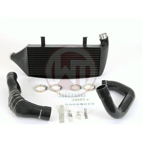 Wagner Tuning Holden Opel Astra H OPC Competition Intercooler Kit - 200001105