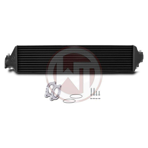 Wagner Tuning Honda Civic FK7 1.5L VTEC Turbo Competition Intercooler Kit - 200001114