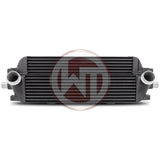Wagner Tuning BMW 520-540d G Series Competition Intercooler Kit - 200001116