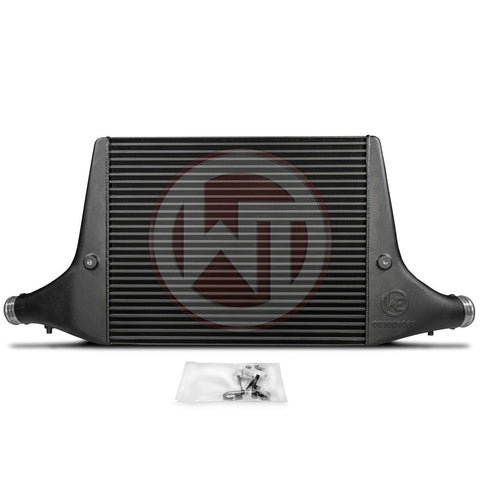 Wagner Tuning Audi SQ5 FY Competition Intercooler Kit - 200001121